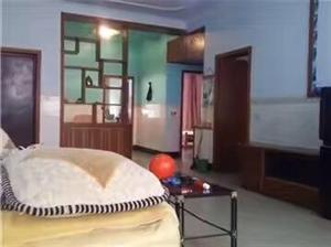 流水沟2室 2厅 1卫800元/月