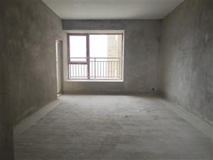鹭秀,凤凰学区房 3室 2厅 2卫48.8万元