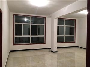 城南商贸城2室 1厅 1卫700元/月