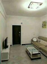 广东街3室 1厅 1卫35.8万元