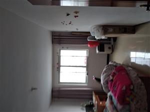 百里奚三原小区3室 2厅 2卫84万元