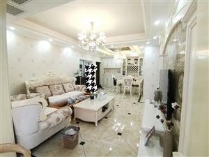 阳光御园3室 2厅 2卫85.8万元