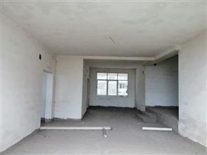 平凯政府4室 3厅 2卫46.8万元