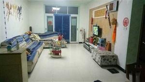 奥鑫2室 2厅 1卫46.8万元