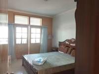 花灯广场3室 2厅 2卫42.8万元