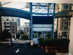 圣泉社区小张庄回迁房送车库送储藏室3室 2厅 1卫68万元