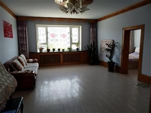 朝阳镇农行家属楼3室 2厅 1卫50万元