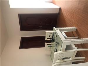 飞亚飞小区2室 2厅 1卫38万元
