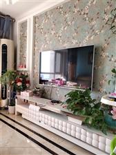 齐鲁时代花园3室 2厅 2卫