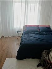 华清新苑3室 2厅 2卫79万元