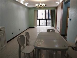黄扬郡2室2厅1卫50万元,全新装修未入住
