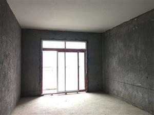 小康家园三室两厅两卫清水房报价49.8万