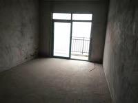 花灯广场3室 2厅 1卫60万元