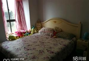 东风路学区房汇豪3室 2厅 2卫45.8万元