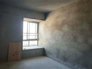 凤凰学区房火车站附近2室 2厅 1卫34.8万元
