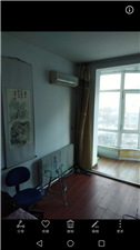吉鹤苑1室 1厅 1卫800元/月