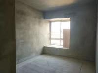 高级中学2室 2厅 1卫28.8万元