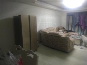 凤楚云天3室 1厅 1卫500元/月