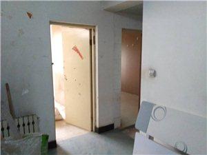 欧陆商城2室 1厅 1卫24万元