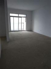 东凤路学区房香樟豪庭2室 2厅 1卫39.8万元