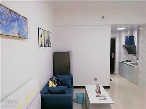 星球世界城星球公寓1室 0厅 1卫1400元/月