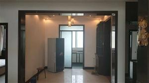 建设街区3室 2厅 2卫1500元/月