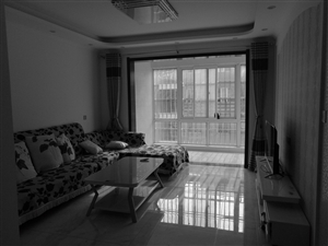新郑暢馨苑3室 2厅 1卫1200元/月