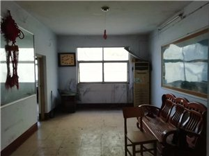 老城外贸家属楼3室 1厅 1卫19.5万元