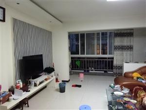 政府旁桂花苑3室 2厅 2卫66.8万元