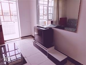 西文化街2室 1厅 1卫1000元/月