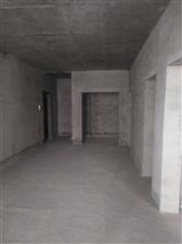 红城首府2室 2厅 1卫20万元