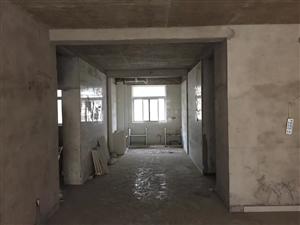汪畈学区房带20平米车库72万