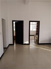 勐卯小学附近2室 1厅 1卫1130元/月