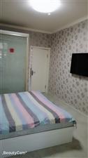 吉鹤苑2室 1厅 1卫29.5万元