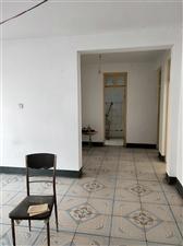 安居小区3室 2厅 1卫57万元