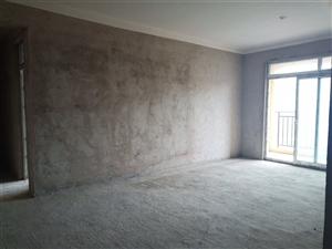 美丽泽京3室 2厅 2卫59.8万元
