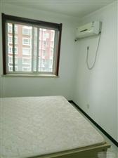 中华家园2室 2厅 1卫1800元/月