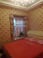 爱情广场3室 2厅 1卫62.8万元