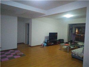 东城国际2室 2厅 2卫47.5万元