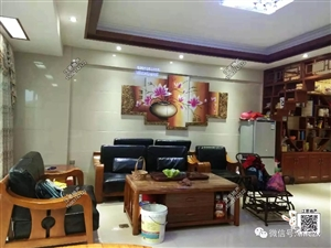 别墅出售!!龙翔国际精装带店面出售,229万元