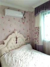 碧桂园别墅5室 3厅 3卫185.8万元