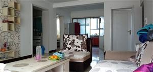 天鸿小区3室 2厅 1卫22万元
