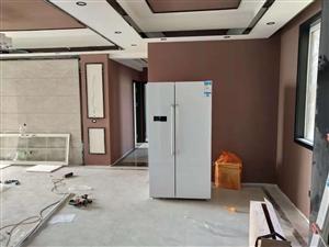 华信凤屿,鹭秀,凤凰学区房,全新装修64.8万元