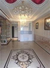 景秀名邸3室 2厅 2卫71.8万元