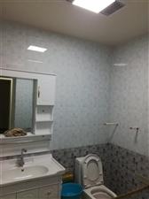 蓝田新城B区2室 2厅 1卫800元/月