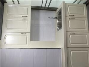 京南A座2室 1厅 1卫1500元/月