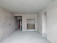 滨江花园3室 2厅 2卫53.8万元