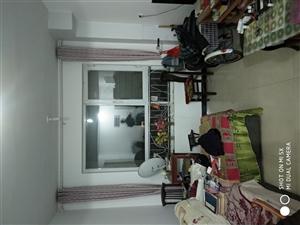 �梯�侵鲁恰び�����2室 2�d 1�l55�f元