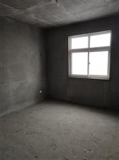 昌鼎润苑3室 2厅 2卫毛坯现房出售