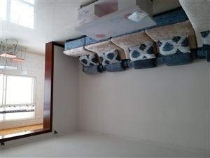 福园小区3室 2厅2卫1300元/月